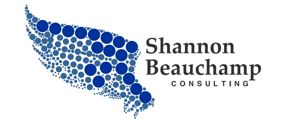 Shannon Beauchamp